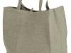 bag-image-12